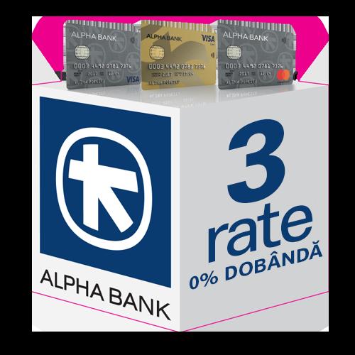 Plata prin credit online